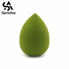 SENOHA Non Latex Makeup Cosmetic Beauty Sponge Set