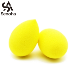SENOHA Private Label Facial Beauty Sponge Blender