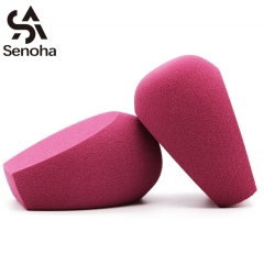 High Quality Non Latex Makeup Sponge Blender
